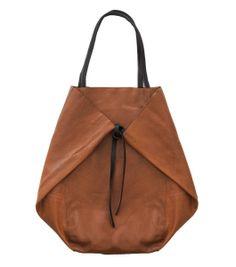 gorman bag