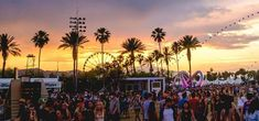 Coachella Shower Tent, Electric Daisy, Electric Forest, Sky Lanterns, Festival Camping, Coachella, What To Pack, The Visitors, Event Calendar