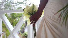 Soulmates Barbados - Barbados Wedding Coordinator