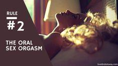 the-oral-sex-orgasm-to-satisfy-a-woman