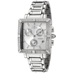 Ordered this watch for myself and I love it. The size is great, nice quality
