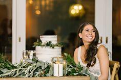 Photo by Basia Destination Wedding, Wedding Venues, 100 Layer Cake, Elephant Wedding, Wedding Thank You Cards, Minimalist Wedding, Dream Wedding Dresses, Wedding Nails, Bridal Makeup