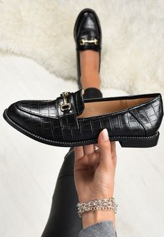 Mocasini dama Verena Negri Men Dress, Dress Shoes, Loafers Men, Oxford Shoes, Fashion, Moda, Fashion Styles, Mens Slip On Shoes, Oxford Shoe