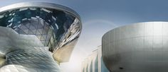 Must visit. Bmw Museum, Bmw Design, Modern Buildings, Germany Travel, Places To Go, Around The Worlds, Europe, Munich Germany, History