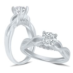 Of Brand, Marry Me, Proposal, Diamond Jewelry, Wedding Bands, Engagement Rings, Jewellery, Cool Stuff, Book