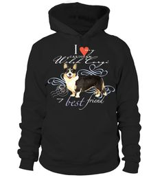 # Cardigan Welsh Corgi Corgis Dog .  Special Offer, not available anywhere else!Available in a variety of styles and colorsBuy yours now before it is too late!Secured payment via Visa / Mastercard / PayPal