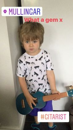 Theo Horan, Larry Stylinson, Love Of My Life, Cute Babies, Celebrities, Baby, Celebs, Baby Humor, Infant