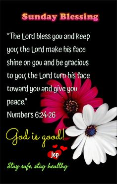 Good Morning Images, Good Morning Quotes, Encouraging Thoughts, Proverbs 16, Biblical Verses, Good Morning Greetings, Cheer Up, God Is Good, Happy Sunday