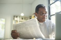 Learn About Social Security Income Limits If You Want to Keep Working.