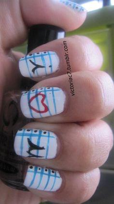 <3  Cute idea.