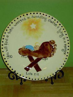 Image from http://funhandprintartblog.com/wp-content/uploads/2011/12/224828206367265056_FSdFVJdQ_c.jpg.