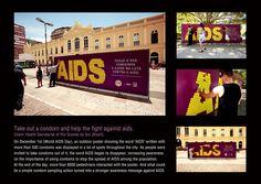 BrazilAIDS