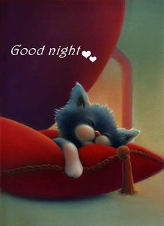 Good night beautiful!!! I'm off to sleepy town and hopefully up early for a walk to help de-stress. Sleep well and sweet dreams beautiful!!! Talk soon and LAB!!!