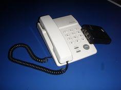 VoIP Vs Landline