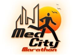 Med City Marathon:  May 26, 2013   Rochester, MN  Full or Half?  That is the question