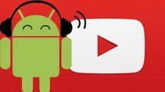 Las mejores aplicaciones para escuchar YouTube en segundo plano