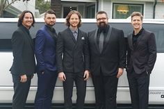 Happy weekend, and Happy December! Home Free Music, Home Free Band, Home Free Vocal Band, Austin Brown Home Free, Happy Weekend, Music Bands, Singing, In This Moment, My Love