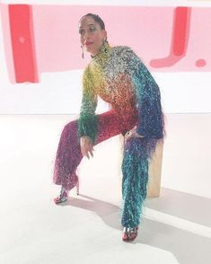 Read Time: < 1 minute Get The Details Inside On Tracee Ellis Ross' Stunning Looks. Runway Fashion, Fashion Outfits, Womens Fashion, Fashion Ideas, Fashion Trends, Tracey Ellis, 1990 Style, Tracee Ellis Ross, Vogue