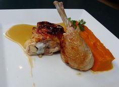 ... chicken ranges php chicken forward supreme range chicken and smoked