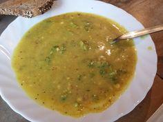AGN westfälische Suppe