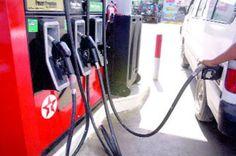 Precios de las gasolinas suben RD$1.10 y se venderá a 248.50 pesos - Cachicha.com