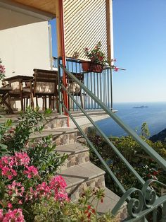 owner will pick you up in sorrento! 130 nite Superb house with private parking and... - HomeAway Salerno province