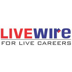 Best training on various electronics and industrial automation courses. Livewire India is India's biggest niche IT training institute. Livewire have more that 60 branches all over India. Livewire mainly provides On-demand Training for Empowering Engineers. Livewire has e #industrialelectronicdesignautomation