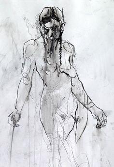 david hewitt artist - Pesquisa Google
