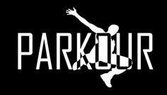 parkour logo - Hľadať Googlom