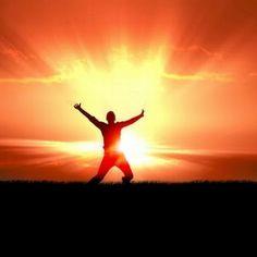 12 thói quen giúp bạn luôn luôn tràn đầy năng lượng