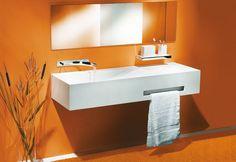 Image result for decoracion de interiores
