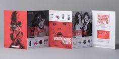 branding booklet design - Google Search