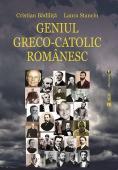 GENIUL GRECO-CATOLIC ROMÂNESC Virginia, Photo Wall, Movie Posters, Movies, Christians, Rome, Geography, 2016 Movies, Photography