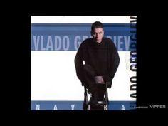 Vlado Georgiev - Bolesni od ljubavi (Extended) - (Audio 2001)