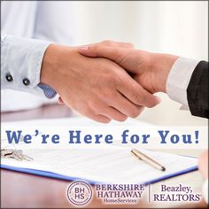 Whether you are looking for a brand new home or an older home, we have both options available to help you with your home search. Call us today and one of our friendly real estate agents will be happy to help you find just the right home to suit you.