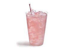 50 Homemade Sodas : Food Network - FoodNetwork.com... add to club soda or seltzer (blackberry lime, cherry vanilla, etc)