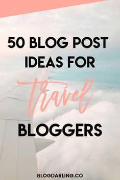 Fast Food Interview Tips Travel Vlog, Shopping Travel, Budget Travel, Bus Travel, Travel Videos, Time Travel, Travel Tips, Blog Topics, Tips & Tricks