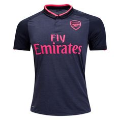 http://www.fcbjerseys.com/2017-player-version-jersey-arsenal-3rd-black-shirt-p-13086.html