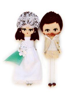 kece-evlilik-minyatur