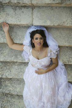 #atelier #Stelios #Roukounakis #wedding #dresses