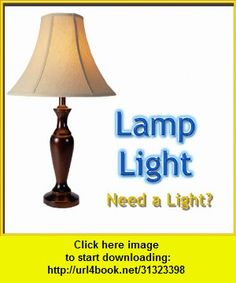 Lamp, iphone, ipad, ipod touch, itouch, itunes, appstore, torrent, downloads, rapidshare, megaupload, fileserve