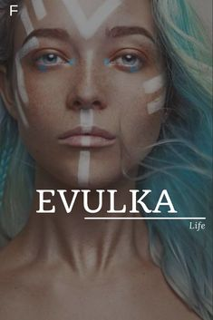 Unusual Words, Rare Words, Writing Fantasy, Writing A Book, Unique Names With Meaning, Cool Fantasy Names, Aesthetic Names, Goddess Names, Greek Names