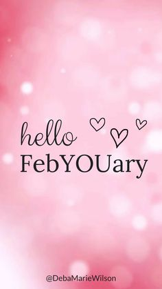 Discover the latest fitness and yoga tips, healthy living and wellness resources, eco luxe fashion trends, and organic design inspirations. Hello February Quotes, Welcome February, Days In February, Seasons Months, Days And Months, Months In A Year, 1 Year, February Birthday, Birthday Month