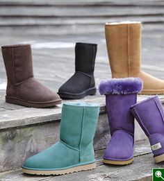 ugg outlet coupon 2013