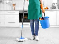 Carpet Runners Home Hardware Car Cleaning Services, Where To Buy Carpet, Bedroom Paint Colors, Paint Colours, Professional Cleaners, Waste Disposal, Cheap Carpet Runners, Carpet Styles, Home Hardware