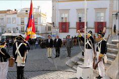 Campomaiornews: Elvas vai acolher, no próximo ano, a 1ª Cimeira Mu...