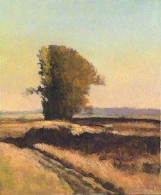 Marc Bohne - California Landscapes, page 1