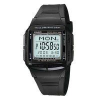 Casio Data bank DB-36-1A ORIGINAL HARGA RESELLER