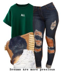 """like this one a little better."" by trinityannetrinity ❤ liked on Polyvore"