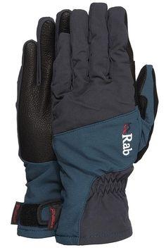 Rab VR Tour Men's Glove   GO Outdoors
